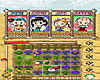Puzzle De Harvest Moon screenshot - click to enlarge