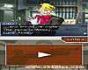 Phoenix Wright, Ace Attorney: Trials and Tribulations screenshot - click to enlarge