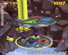 Roogoo Attack screenshot - click to enlarge