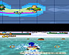 Sonic Rush Adventure screenshot - click to enlarge