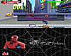Spider-Man 3 screenshot - click to enlarge