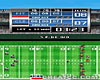 Tecmo Bowl: Kickoff screenshot - click to enlarge