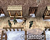 The Mummy: Tomb of the Dragon Emperor screenshot - click to enlarge