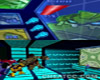 Transformers Animated: The Game screenshot - click to enlarge