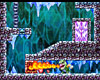 Wario: Master of Disguise screenshot - click to enlarge