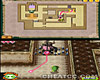 The Legend of Zelda: Spirit Tracks screenshot - click to enlarge