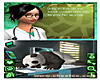 Zoo Hospital screenshot - click to enlarge