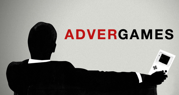 Advergames: Controlling Our Minds Since 1989