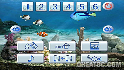 The Ultimate WiiWare Guide article