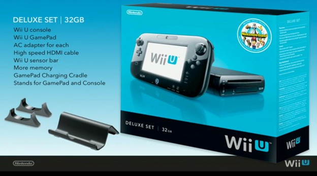 Do People Really Understand The Wii U?