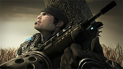What We Want in Gears of War 3 article
