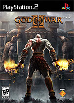 GOW II Interview