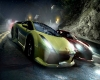 Need For Speed Carbon screenshot � click to enlarge