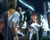 Tom Clancy's Rainbow Six Vegas screenshot � click to enlarge