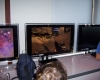 Sony Gamer's Day 2006 picture � click to enlarge