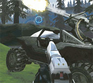 Pistol (Halo: Combat Evolved)