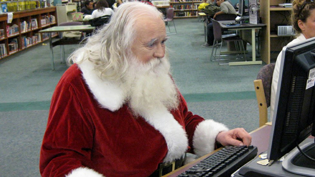 The 2012 Holiday Season Might Suck For Gamers