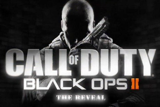 The Open-Ended Nature Of Black Ops II