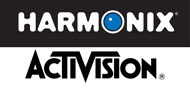 The Harmonix/Activision Split