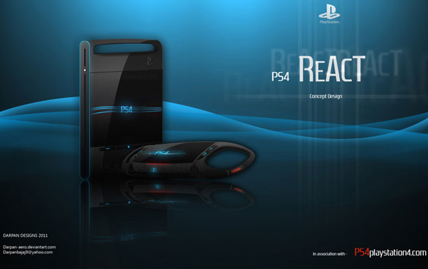 Video Game Foresight - The PS4, Year of the Vita, and the Inevitable Holiday Price Wars