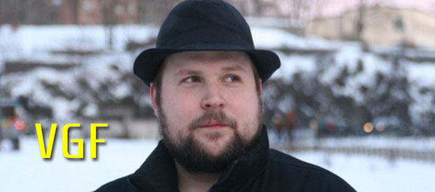 What The Heck Is Notch Up To Now?