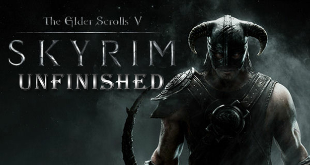 Why Wasn't Skyrim Finished Before Launch?