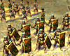 Ancient Wars: Sparta screenshot - click to enlarge
