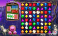 Bejeweled 3 Screenshot - click to enlarge