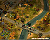 Blitzkrieg 2: Fall of the Reich screenshot &#150 click to enlarge