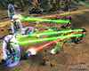 Command & Conquer 3: Kane's Wrath screenshot - click to enlarge
