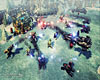 Command & Conquer 4: Tiberian Twilight screenshot - click to enlarge