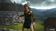 Civilization V: Gods and Kings Screenshot - click to enlarge