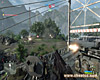 Crysis screenshot - click to enlarge