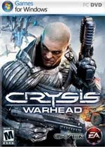 Crysis Warhead (Shooter)