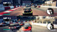 DiRT 3 Screenshot - click to enlarge