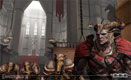 Dragon Age II Screenshot - click to enlarge