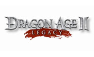 Dragon Age II: Legacy Box Art
