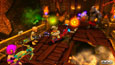 Dungeon Defenders Screenshot - click to enlarge