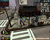 Escape from Paradise City screenshot - click to enlarge