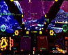 Galactic Command: Echo Squad SE screenshot - click to enlarge