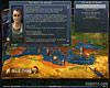 Grand Ages: Rome screenshot - click to enlarge