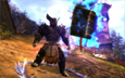 Guild Wars 2 Screenshot - click to enlarge