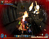 Hellgate: London screenshot - click to enlarge