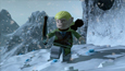 LEGO The Lord of the Rings Screenshot - click to enlarge