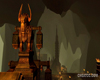 The Lord of the Rings Online: Mines of Moria screenshot - click to enlarge