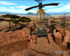 Madagascar: Escape 2 Africa screenshot - click to enlarge