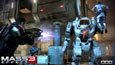 Mass Effect 3 Screenshot - click to enlarge