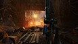Metro: Last Light Screenshot - click to enlarge