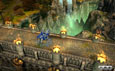 Might & Magic: Heroes VI Screenshot - click to enlarge