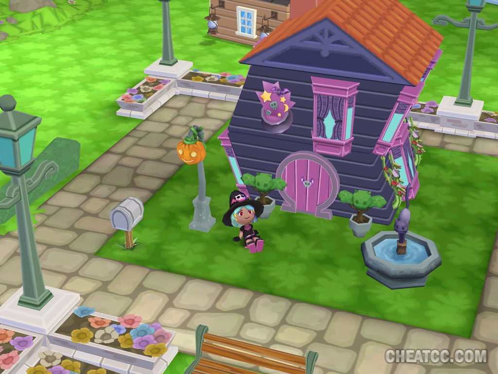 Mysims Review For Pc